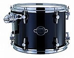 17334140 SEF 11 0807 TT 11234 Select Force Том барабан 8'' x 7'', черный, Sonor