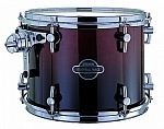17332141 ESF 11 0807 TT 11236 Essential Force Том-барабан 8'' x 7'', красный, Sonor