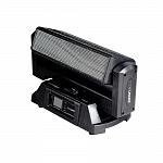 Involight DSB560 - LED вращающаяся панель 5x 60Вт LED RGBW,1280x 0.2Вт LED RGB, DMX/ Art-net