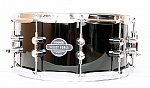 17315040 SEF 11 1465 SDW 11234 Select Force Малый барабан 14'' x 6,5'', черный, Sonor