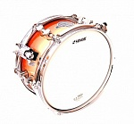 "17314546 SEF 11 1005 SDW 11237 Select Force Малый барабан 10"" x 5"", Sonor"