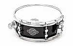 17314740 SEF 11 1307 SDW 11234 Select Force Малый барабан 13'' x 7'', черный, Sonor