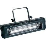 American DJ Mega Flash DMX  800-ваттный DMX-управляемый стробоскоп,