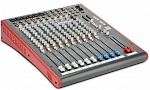 Allen&Heath ZED1402 - Микшерный пульт